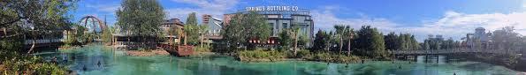 Disney Springs Map Walt Disney World Disney Springs U2013 Travel Guide At Wikivoyage