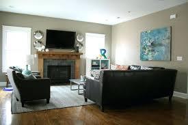 home design room layout interior design furniture layout showroom furniture layout plan