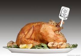 get turkey tombstones for thanksgiving peta