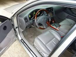 lexus gs430 oem rims tx 2003 gs 430 factory nav 17 chrome oem wheels clublexus