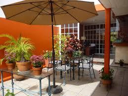 hotel camba oaxaca city mexico booking com