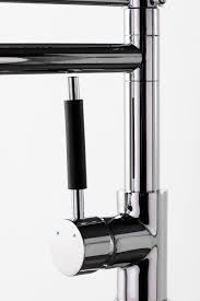 Kitchen Sink Basin by Modern Kitchen Sink Basin Mixer Tap With Flexible Spray U0026 Swivel