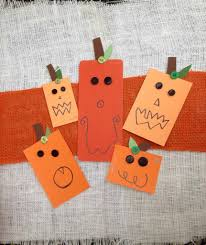 kids halloween party ideas everyone will love to use