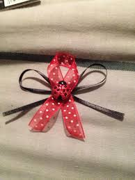 Ladybug Baby Shower Centerpieces by Ladybug Baby Shower Pin For Everyone To Wear Little Ladybug