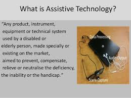 Assistive Devices For Blind Portable Camera Based Assistive Text And Product Label Reading From U2026