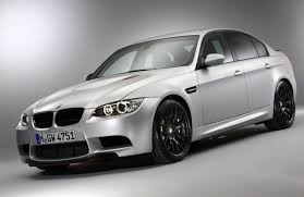 Bmw M3 Blacked Out - video bmw m3 crt frozen black editions sold out wemotor com