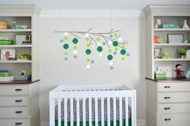 how much is a changing table an easy ikea hack bookcase to wood wrapped changing table young