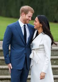 wedding date when is the royal wedding date and venue for prince harry and