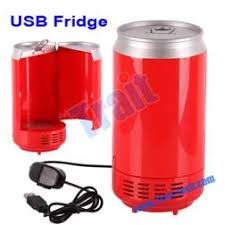 usb mini fridge trait tech blog