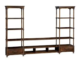 fine furniture design wall unit