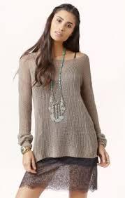 shop women u0027s boho designer clothing at planet blue 15 spring