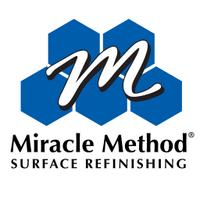 Miracle Method Bathtub Miracle Method Surface Refinishing Franchise Information