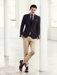 how to dress up for a job interview kinowear