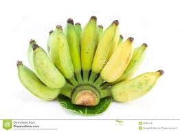 banana comb many banana comb stock photo image 50582734