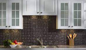 fasade kitchen backsplash fasade backsplash fasade backsplash panel traditional 1 in smoked