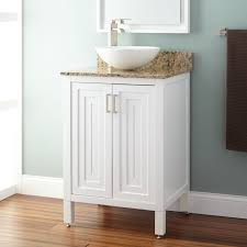 Bathroom Cabinets For Bowl Sinks Bathroom Vanity With Bowl Sink Bathroom Decoration