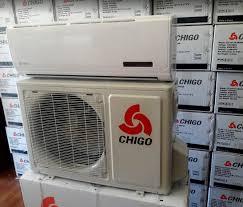12000 btu air conditioner dc inverter