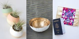 home decor blogs diy 10 diy and craft bloggers to follow design features paste