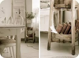 shabby chic lounge ideas romantic shabby chic living room ideas