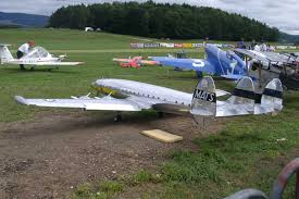 Rcuniverse Radio Control Airplanes Model Aircraft Google Search Rc Planes Pinterest Aircraft