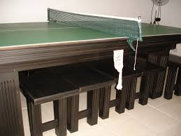 Winston Ping Pong Table For Sale Custom Ping Pong Table by Appealing Ping Pong Dining Table Nice Green Wooden Home Design