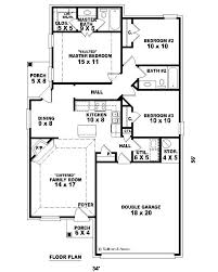 Home Design 6 X 20 by House Designs Indian Style Pictures Middle Class Family Of Floor