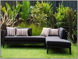 Patio Furniture Australia by Waterproof Outdoor Furniture Covers Australia Patios Home