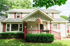 810 1750 S by 810 Pearl St Charlotte Mi 48813 Recently Sold Trulia
