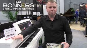 piano keyboard reviews and buying guide kawai cn37 digital piano uk buyers guide u0026 demonstration youtube