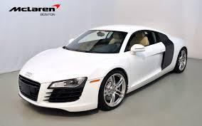 audi supercar convertible audi audi r8 v10 gt price 2012 audi r8 v10 specs the audi r8