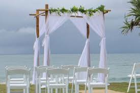 Wedding Arches Hire Cairns Wedding Hire In Queensland Gumtree Australia Free Local