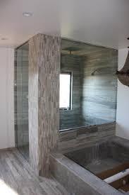 valencia custom shower doors frameless shower enclosures in santa