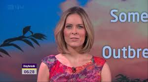 gorgeous newsreader haircuts hair hair sytles