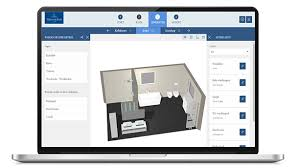 design your own bathroom online free smartness ideas 13 2d planner
