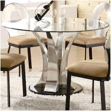 60 inch round dining table seats how many 100 60 inch round dining table seats how many best way to paint