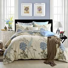 Down Comforter King Size Sale Bedroom Will Brighten Up And Adds The Perfect Touch Your Bedroom