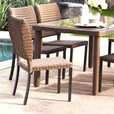 wicker dining table with glass top wicker kitchen chairs wicker dining chair 1 wicker kitchen table