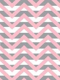 vinyl flooring and mosaics on pinterest arafen chevron pattern transitional expansive bathroom large size bathroom small half ideas on a budget modern double grey and blue