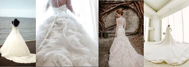 Designer Wedding Dresses Gowns 14 Filipino Wedding Gown Designers U2013 Gifted Ph Blog