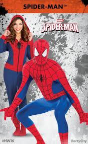 Spiderman Halloween Costumes Kids 11 Teen Costumes Images Teen Costumes