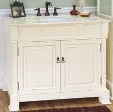 Small Bathroom Sinks With Cabinet Bathrooms Design Bathroom Vanities For Bathrooms Home Depot