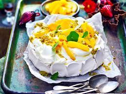 the 25 best australian desserts ideas on pinterest australian