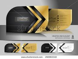Minimum Font Size For Business Card Business Card Stock Images Royalty Free Images U0026 Vectors
