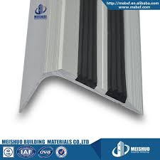 vinyl stair treads vinyl stair treads suppliers and manufacturers