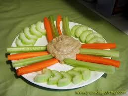 89 best gaps snacks images on pinterest paleo recipes best
