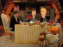 beavis and do thanksgiving ep 7 beavis and