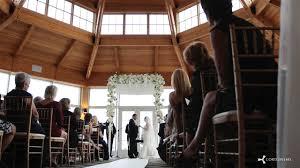 Westchester Wedding Venues Trump National Golf Club Westchester Wedding Video Videography
