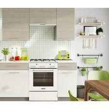 meubles de cuisine en kit meuble cuisine pas cher discount kit 1m60 5 meubles
