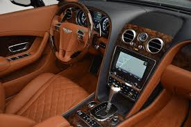 new bentley interior 2017 bentley continental gt v8 s stock b1243 for sale near