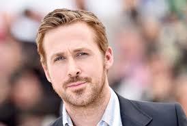 Ryan Gosling Hey Girl Memes - ryan gosling on hey girl meme i ve never said that